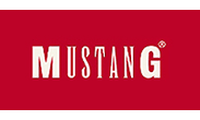 mustang-jeans.com.tr